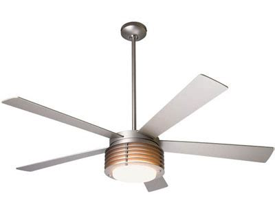 pharos ceiling fan a uniquely modern ceiling fan barnlightelectric