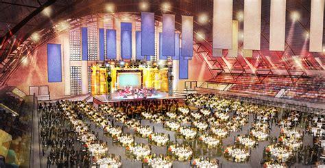 minneapolis armory concert capacity saving an arena in minneapolis arena digest