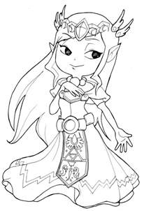 link coloring pages coloring pages free large images