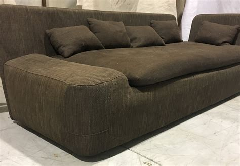 fix leather sofa repair split leather sofa repair split leather sofa