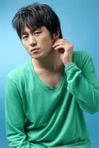 chang li min biography lee chang min 이창민 korean actor hancinema the
