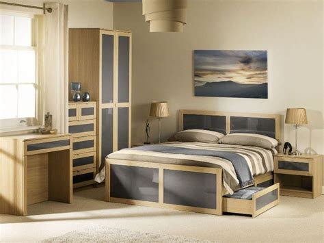cheap modern bedroom furniture affordable modern bedroom furniture elegant furniture design