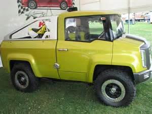 Suzuki Up Truck Suzuki To Offer A Small Based On The Jimny