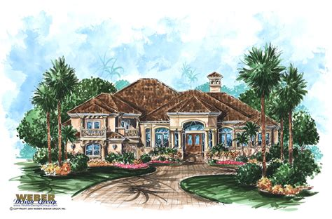 luxury mediterranean home plans mediterranean house plans luxury modern floor with photos