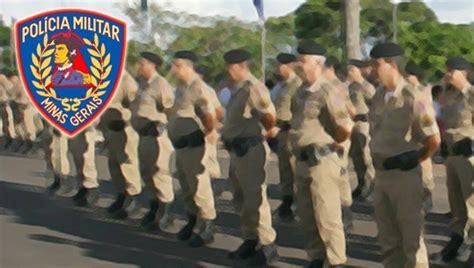 salario da policia militar em 2015 rj tabela salarial pmmg pol 237 cia militar minas gerais