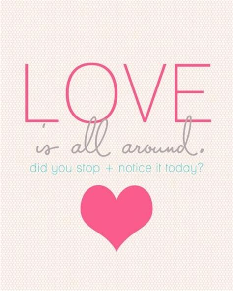 positive valentines day quotes 10 valentines day quotes
