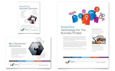 pages brochure templates free free flyer templates free flyer designs