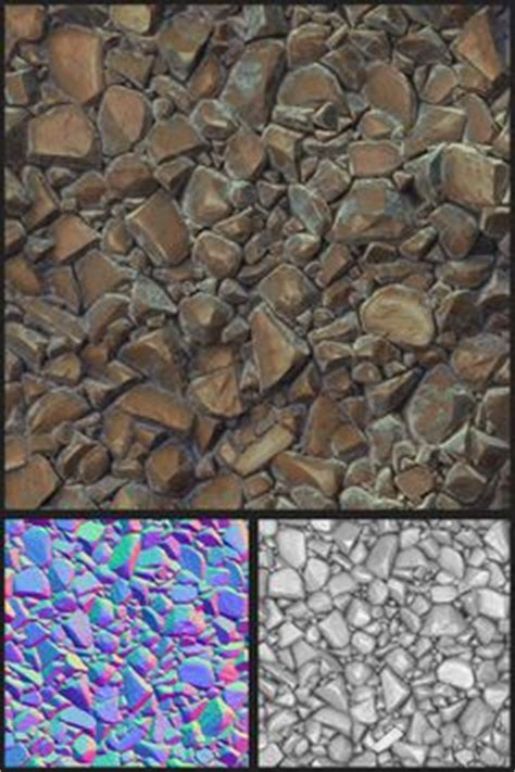 crazy about these colors and textures thread pinterest artstation texture of stone wall in unreal engine