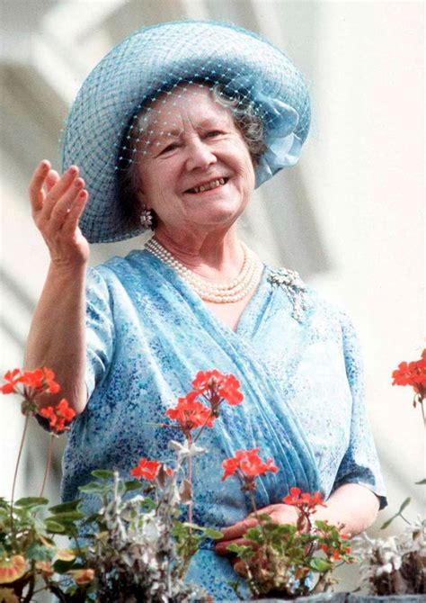queen mother 1000 images about queen elizabeth the queen mum on