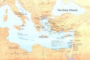 christian map christian maps christian maps and christian maps studies