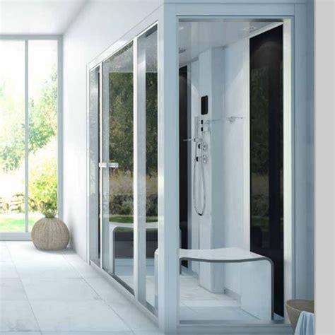 colonna doccia bagno turco colonna doccia con bagno turco