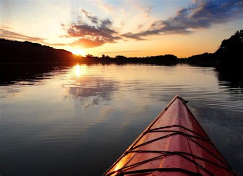 fishing boat rentals des moines iowa catch these greater des moines parks for fishing boating