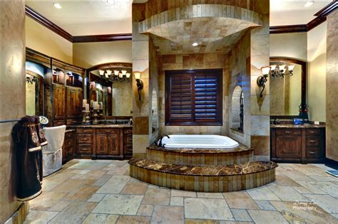 tuscan bathroom design tuscan bathroom design images and photos objects hit