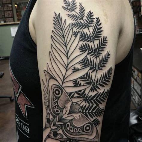 tattoo of us trailer jade quail jadequailart instagram photos and videos