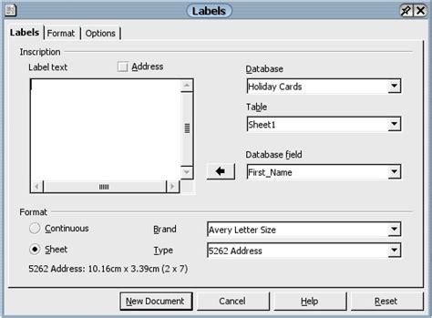 openoffice label template open office return address label template popular sles templates