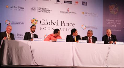 Community Development Specialist by Transforming Nations Through Building Self Reliant Communities Global Peace Foundation