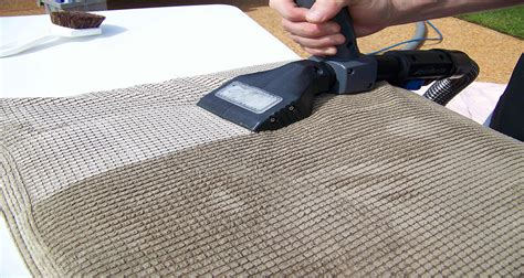 upholstery cleaning york upholstery cleaning carpetsplus colortile of new york