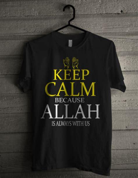 Sablon Kaos Dakwah Muslim Say No To Riba Cotton Combed Bahan Nyaman lima jenis situs yang cocok untuk memasarkan hasil sablon