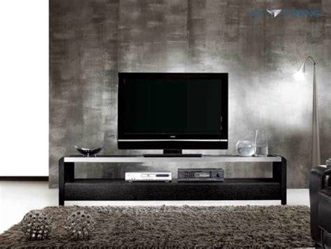 tv wall panel furniture tv furniture for living room in a trendy look 20 design