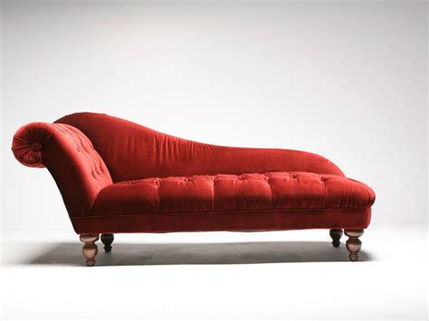 A Chaise Longue by Chaise Lounge Or Chaise Longue Merriam Webster