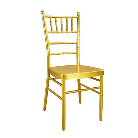 chiavari chair malaysia chiavari banquet chair church chair manufacturer
