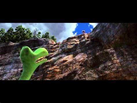 dinosaurus crtani film dinosaurusi crtani film dinosaurusi crtani film