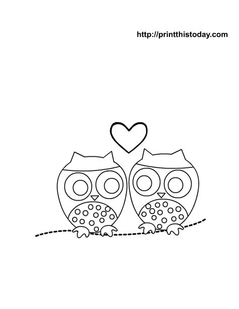 cute relationship coloring pages cute love coloring pages coloring home