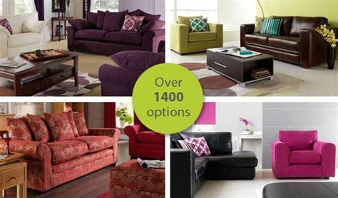 mix and match sofas argos www argos co uk