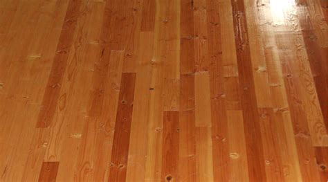 douglasie parkett antique douglas fir reclaimed wood flooring e t