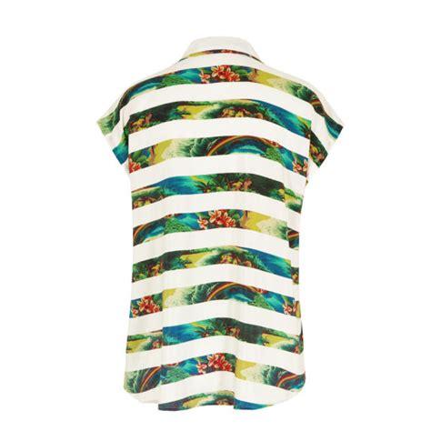 Awc Korea 1 Tshirt equipment s q427e273 leanora multi shirt bright