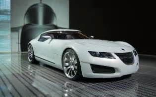 saab new car saab car images