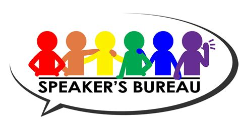 speakers bureau speaker suggestions for district 6630 clubs district 6630
