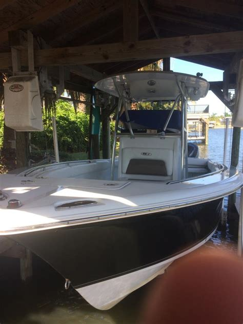 sea hunt boats dealers florida sea hunt boats for sale in melbourne beach florida