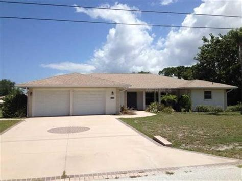 englewood florida reo homes foreclosures in englewood