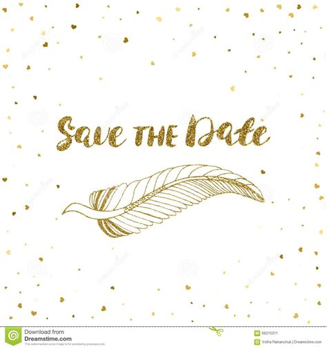 free save the date card templates gold theme save the date birthday invitations best ideas