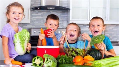 ministero salute alimentazione alimentazione bambini linee guida ministero della salute