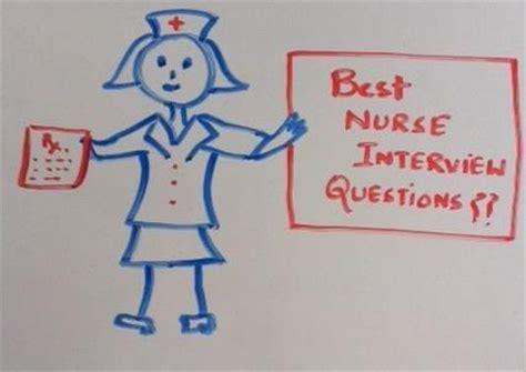 sample cover letter for school nurse position enom warb ideas