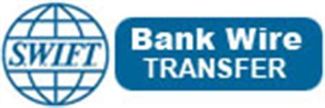 bank wire transfer überweisung bank wire transfer offshoreum