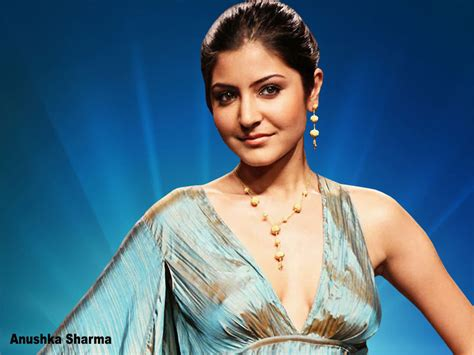 most famous actress bollywood bollywood actors famous female actors driverlayer search