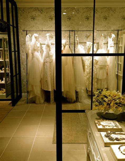 Wedding Box At by Weddingbox Cottielou 3 Cottie Lou ウェディングドレスデザイン