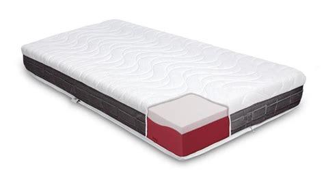 materasso 90x190 materasso 90x190 cm confronta prezzi e modelli in offerta