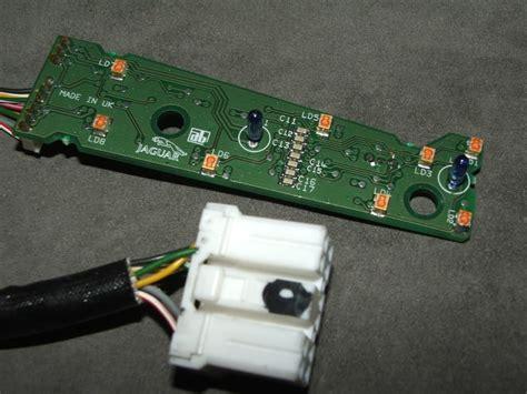 jaguar x type gearbox fault message jaguar x type gearbox fault message autos post