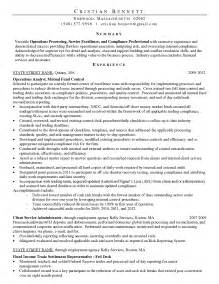 Risk Analyst Sle Resume by Photo Store Risk Analyst Resumes