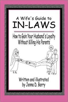 in laws 1000 ideas about in laws on pinterest mother in law