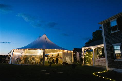 Wedding Tent by How Do You Rent A Wedding Tent Prices Sizes And Types