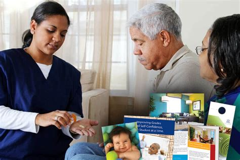 how xpressdocs helps healthcare providers with home health