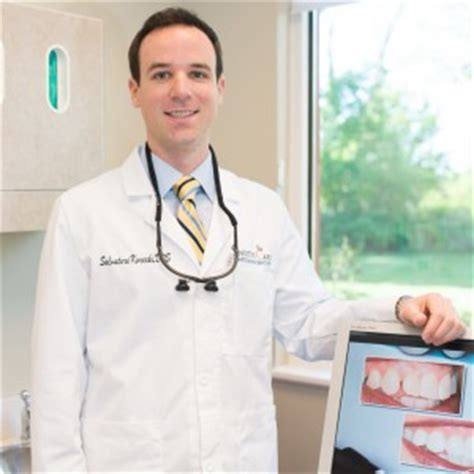 comfortable care dentistry milford ct dentist in milford connecticut family dental care