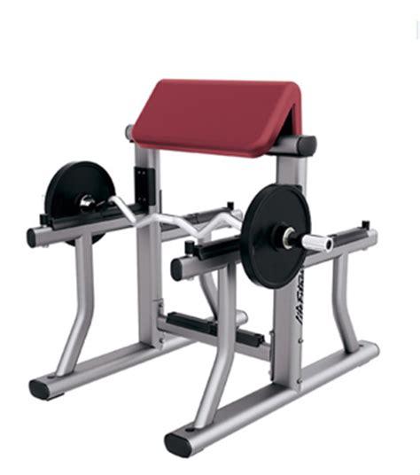 iron grip strength bench iron grip eweight planner