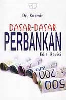 Buku Pemasaran Bank Edisi Revisi Kasmir toko buku rahma dasar dasar perbankan