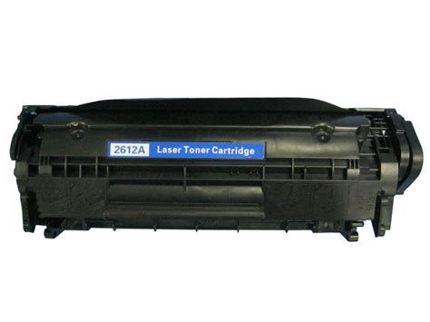 reset cartridge hp deskjet 1010 free shipping toner cartridge for hp ce410a 413a for hp